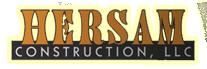 Hersam Construction Lake Havasu Contractor Home